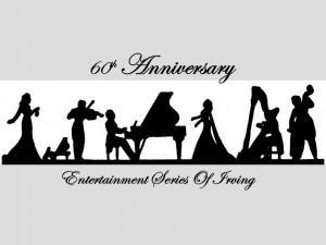 Logo_NewC1
