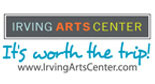 logo_irving_arts_center
